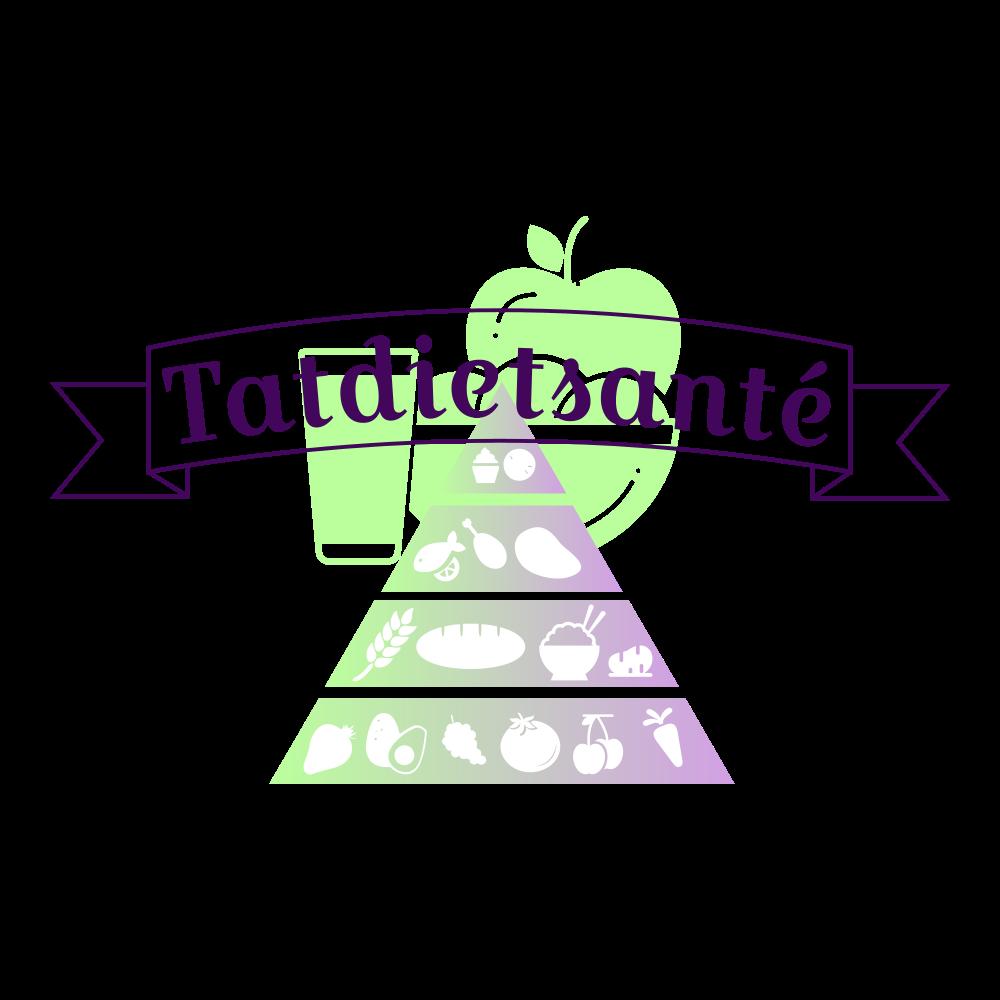 soulet-tatiana